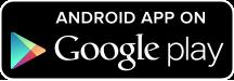 icno_google.png